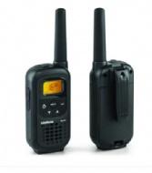 RADIO COMUNICADOR RC 4000