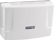 CENTRAL CP 112 BASICA (SEM RAMAIS/LTS)