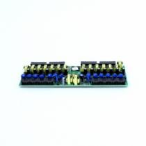 PLACA 16 RAMAIS BALANCEADA  CP48/CP112