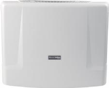 CENTRAL CP 352 BASICA (SEM RAMAIS/LTS)