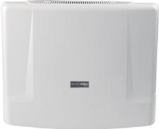 CENTRAL CP 192 BASICA (SEM RAMAIS/LTS)