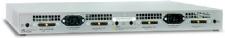 FONTE REDUNDANTE CHASSIS C/ 4 SLOTS P/ X600/9400