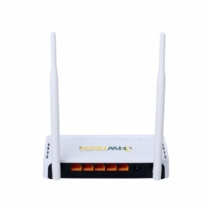 Access Point Wireless 2,4hgz 300mbps
