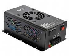 FONTE 12V X 10A - 250W