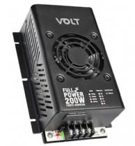 FONTE 24V X 7A - NOBREAK FULL POWER 200W