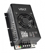 FONTE NOBREAK FULL POWER -48V/4A 200W